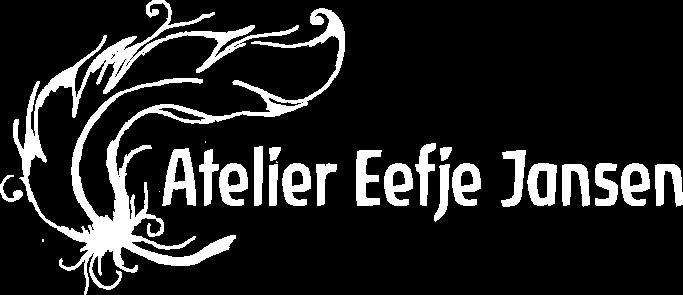 Atelier Eefje Jansen